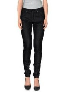 ELIE TAHARI - Denim pants