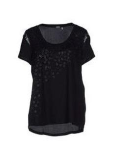 ELIE TAHARI - T-shirt