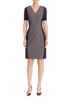 Elie Tahari Alessia Dress
