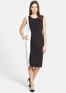Elie Tahari 'Amelia' Dress