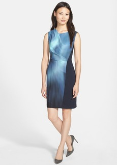 Elie Tahari 'Amymarie' Dress