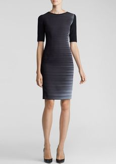Elie Tahari Anya Dress