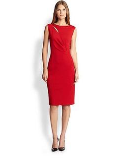 Elie Tahari Augustine Dress
