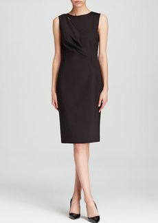 Elie Tahari Augustine Dress