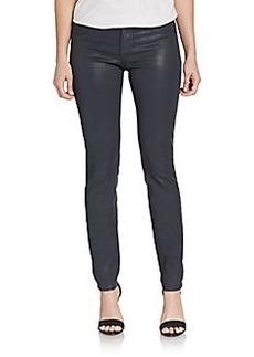Elie Tahari Azella Skinny Jeans