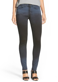 Elie Tahari 'Azella' Skinny Jeans