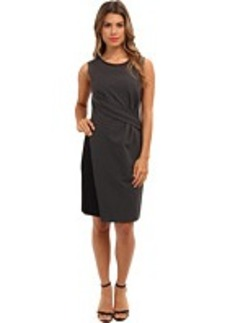 Elie Tahari Bennett Dress
