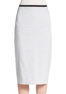 Elie Tahari Bennett Skirt