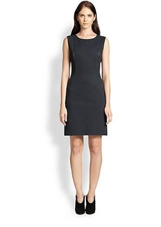 Elie Tahari Bently Dress