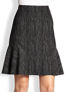 Elie Tahari Bonne Skirt