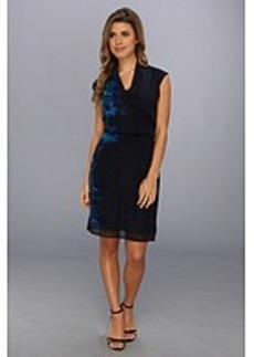 Elie Tahari Cadence Dress