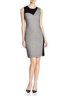 Elie Tahari Carmen Dress