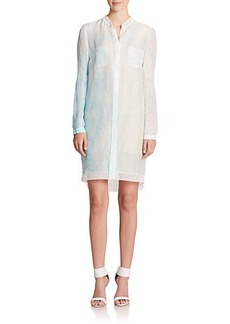 Elie Tahari Cosette Dress