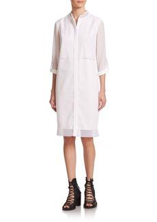 Elie Tahari Cosette Dress
