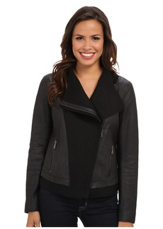 Elie Tahari Courtney Jacket