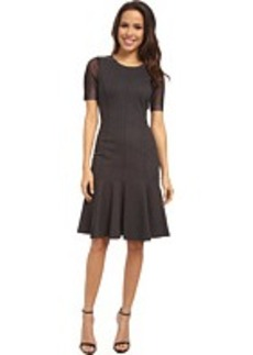 Elie Tahari Decklyn Dress
