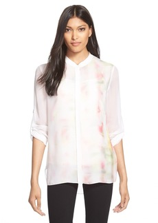 Elie Tahari 'Desiree' Blouse