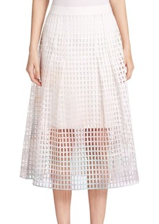 Elie Tahari Dillan Skirt