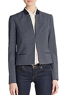 Elie Tahari Donilyn Jacket