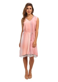 Elie Tahari Dorene Dress