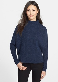 Elie Tahari 'Dorene' Sweater