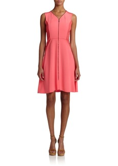 Elie Tahari Dorothy Dress