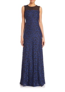 Elie Tahari Elettra Dress