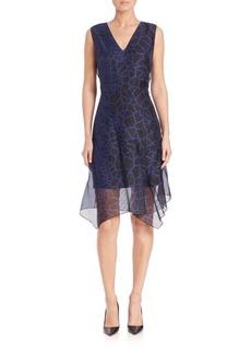 Elie Tahari Eloise Dress