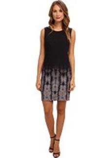 Elie Tahari Emory Dress