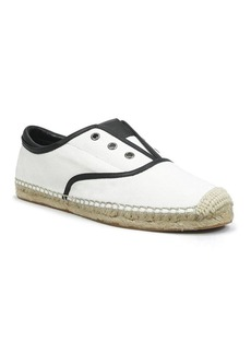Elie Tahari Espadrille Sneakers - Mako