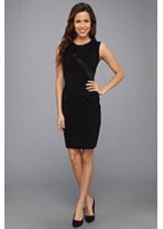 Elie Tahari Farida Dress ED1AA623