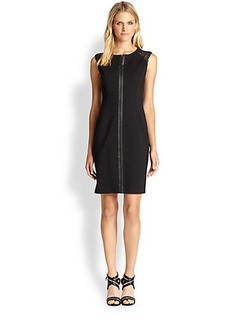 Elie Tahari Farrah Dress