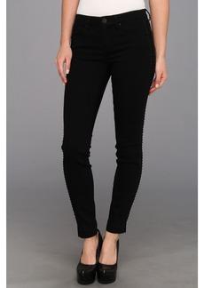Elie Tahari Felicity Jean in Black