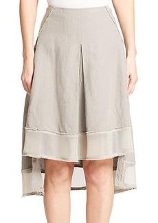 Elie Tahari Florence Skirt