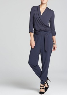 Elie Tahari Gally Jumpsuit
