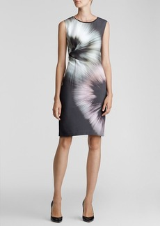 Elie Tahari Ginger Dress