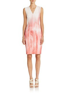 Elie Tahari Gwenyth Dress