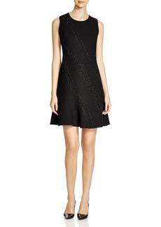 Elie Tahari Harlow Dress