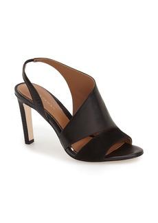 Elie Tahari 'Harper' Cutout Sandal (Women)