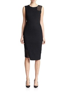 Elie Tahari Herika Dress