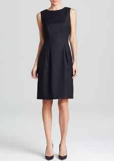 Elie Tahari Holly Dress