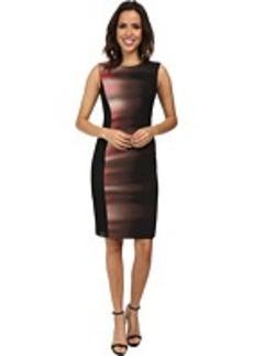 Elie Tahari Isabella Dress