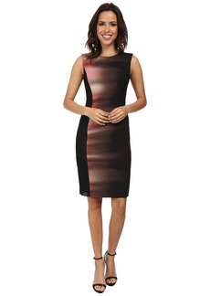 Elie Tahari Isabella Dress