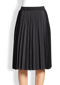 Elie Tahari Jayde Skirt