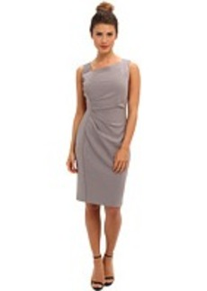 Elie Tahari Jayna Dress