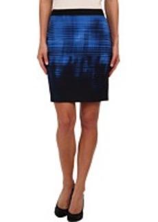 Elie Tahari Jessa Skirt