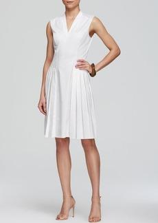 Elie Tahari Jessy Dress