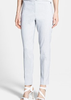 Elie Tahari 'Jillian' Pants