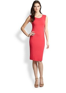 Elie Tahari Jordan Dress