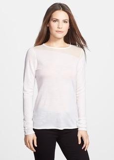 Elie Tahari 'Kaori' Sweater